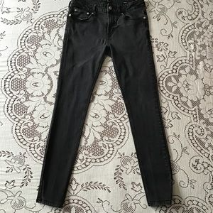 PacSun Skinniest Fit, Active Stretch Jeans